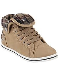 5c1c857298da Suchergebnis auf Amazon.de für  Schuhe binden - Sneaker   Damen ...