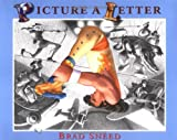 Picture a Letter