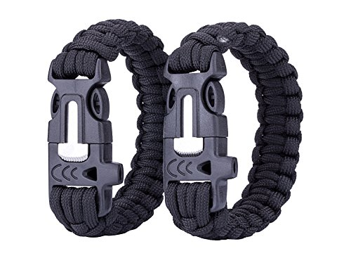 il-braccialetto-di-paracord-shinmax-sopravvivenza-esterna-con-avviamento-di-fuoco-raschietto-whistle