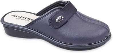 Valleverde Pantofole Donna 25206