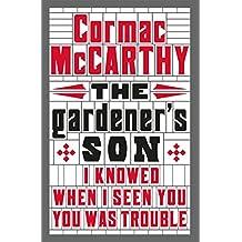 The Gardener's Son (English Edition)