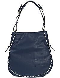 Weaved Handbags For Women