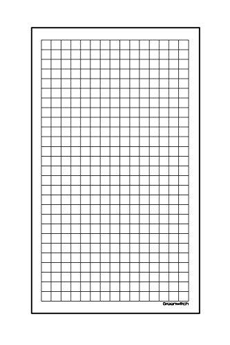 ricambio-greenwitch-cover-cer55-notes-quadretti-77x145