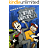 The Time Watch (The Adventures of Jack and Joe Book 3)