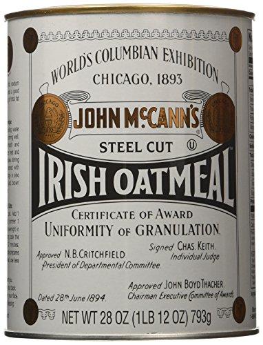 trader-joes-john-mccanns-steel-cut-irish-oatmeal-by-mccanns