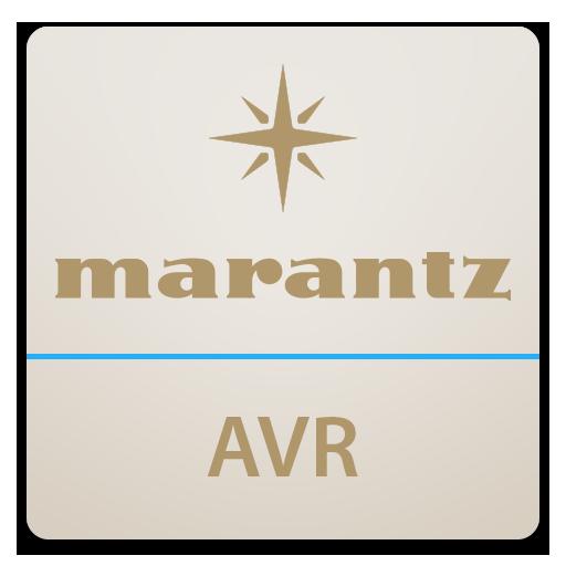 marantz-2016-avr-remote