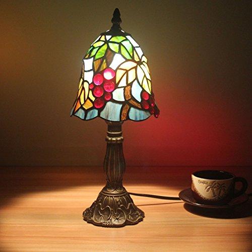6-pouces-petites-feuilles-de-raisin-pastoral-minimaliste-tiffany-lampe-de-table-style-lampe-de-cheve