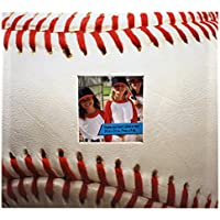 Album Postbound Hobby & Sport 8