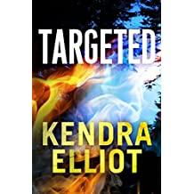 Targeted (Callahan & McLane Book 4) (English Edition)