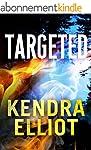 Targeted (Callahan & McLane Book 4) (...
