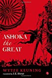 Ashoka the Great