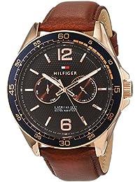 Reloj Tommy Hilfiger para Hombre 1791367