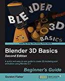 Blender For The - Best Reviews Guide