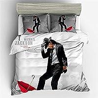 Suchergebnis Auf Amazonde Für Michael Jackson Bettwäsche Nicht