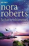 Schattenhimmel: Roman (Die Schatten-Trilogie 3)