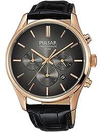 Reloj hombre PULSAR BUSINESS PT3782X1
