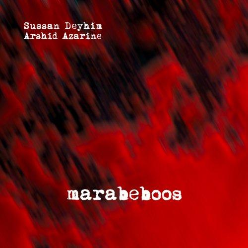 Marabeboos - Single