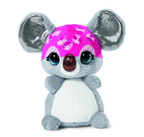 Preisvergleich Produktbild Nici 39000 - doos Eiswürfel Koala Boffle classic, 16 cm