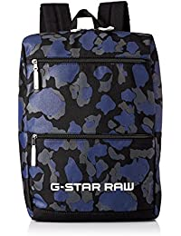 52244078ffdbe5 G-Star Raw Men s Barran Backpack Camo