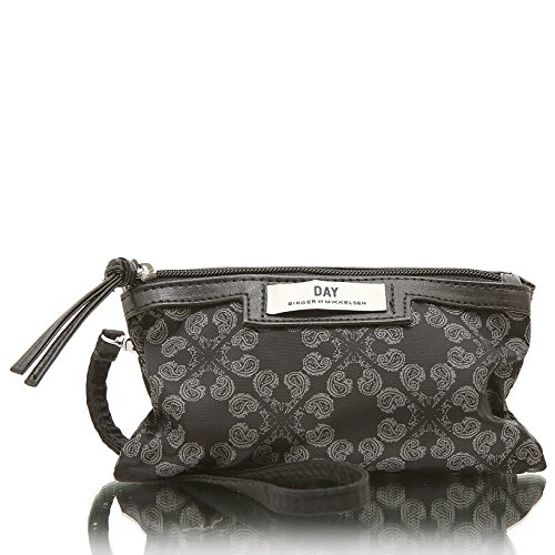 Day by Birger et Mikkelsen Gweneth P Classification Purse 2163475220-12000, black