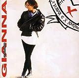 X Forza E X Amore by Gianna Nannini (2010-11-23) -
