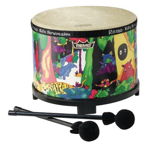 REMO 833835.0 KidŽs Percussion Floor