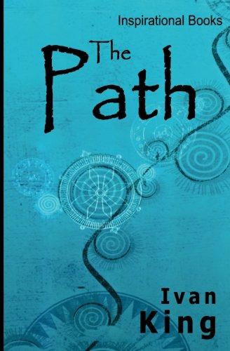 [PDF] Téléchargement gratuit Livres Inspirational Books: The Path (Inspirational Books, Inspirational, Free Inspirational Books)