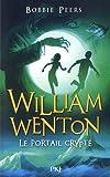 """Afficher """"William Wenton n° 02<br /> Le portail crypté"""""""