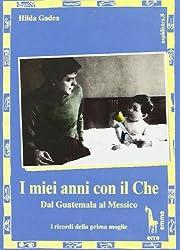 51t30SYvqHL. SL250  I 10 migliori libri su Che Guevara