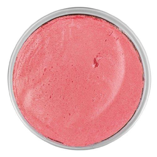 SNAZAROO COLORE 18 ML GLITTER SALMONE SCINTILLANTE make up body face paint