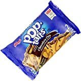 Kellogg's Pop Tarts Frosted Chocolate Chip Twin Pack 3.67 OZ (104g)