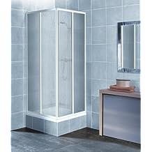 Schön Suchergebnis auf Amazon.de für: duschkabine 75x90 AL86