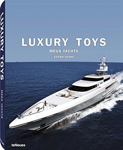 luxury-toys-mega-yachts-ediz-multilingue