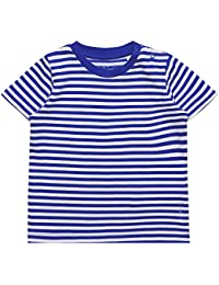 ESPRIT KIDS Baby-Jungen T-Shirt Rj10262