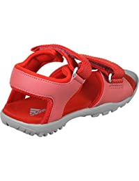 df2338f4d29f4 Amazon.co.uk: adidas - Sandals / Girls' Shoes: Shoes & Bags