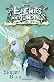 Of Enemies and Endings (Volume 4) (The Ever Afters)