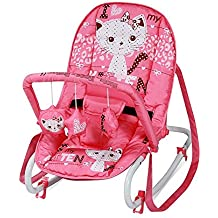 Fauteuil enfant jeux et jouets - Amazon fauteuil enfant ...
