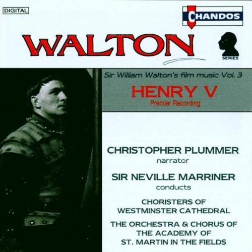 walton-henry-v