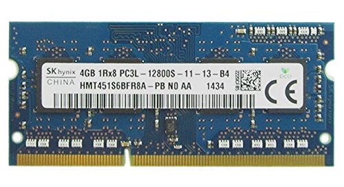 hynix-hmt451s6bfr8a-pb-4gb-ddr3l-1600mhz-ecc-modulo-de-memoria-ddr3l-pc-server-204-pin-so-dimm-1-x-4