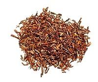 Teanzo 1856 Rooibos Tea, Vanilla, 1 Pound