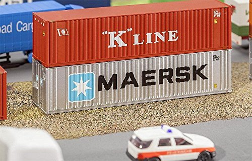 faller-272821-40-hi-cube-container-maersk
