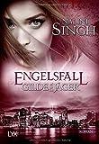 Gilde der Jäger - Engelsfall (Elena-Deveraux-Serie) - Nalini Singh