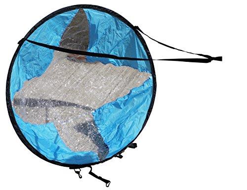 KAJAK Segel im Praxis Test: Fakten und Einsatzmöglichkeiten