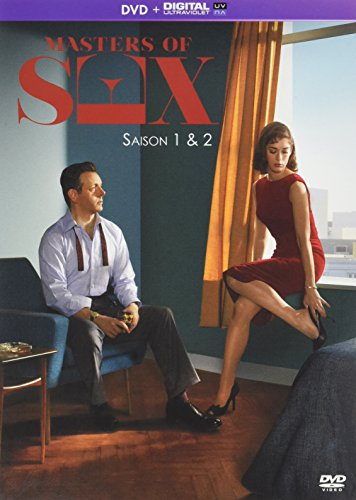 masters-of-sex-integrale-saisons-1-2-dvd-copie-digitale