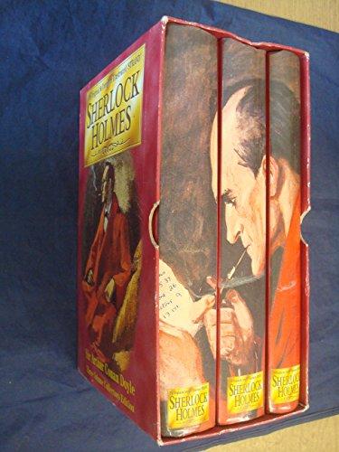 sherlock-holmes-original-illustrated-strand-edition