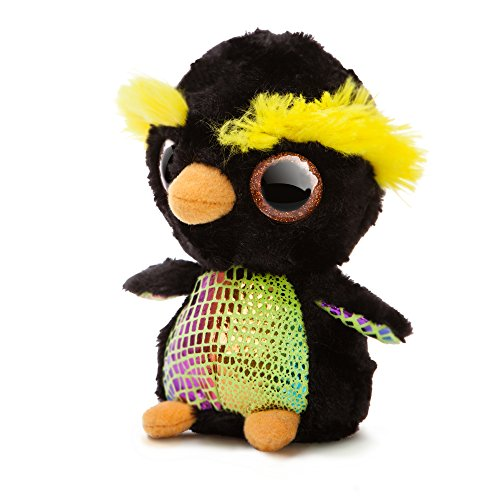 aurora-world-pinguino-de-peluche-macaronee-the-penguin-yoohoo-and-friends-sea-life-pequeno-negro-ama