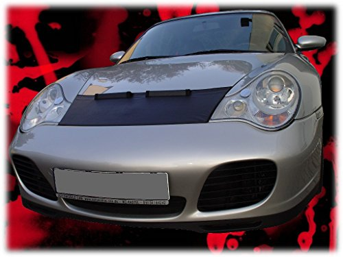 ab-00343-bonnet-bra-for-porsche-boxster-cayman-type-986-1996-2004-911-carrera-type-996-1997-2006-sto