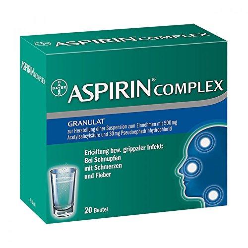 aspirin-complex-granulat