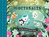 Picture Of The Octonauts and the Great Ghost Reef