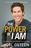 The Power of I Am: Two Words That Will Change Your Life Today (English Edition)